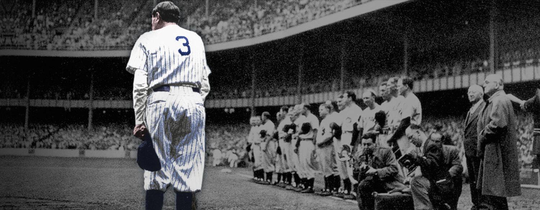 Baseball hero v1