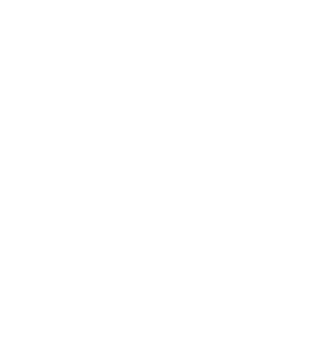Baseball title combo remade white tall