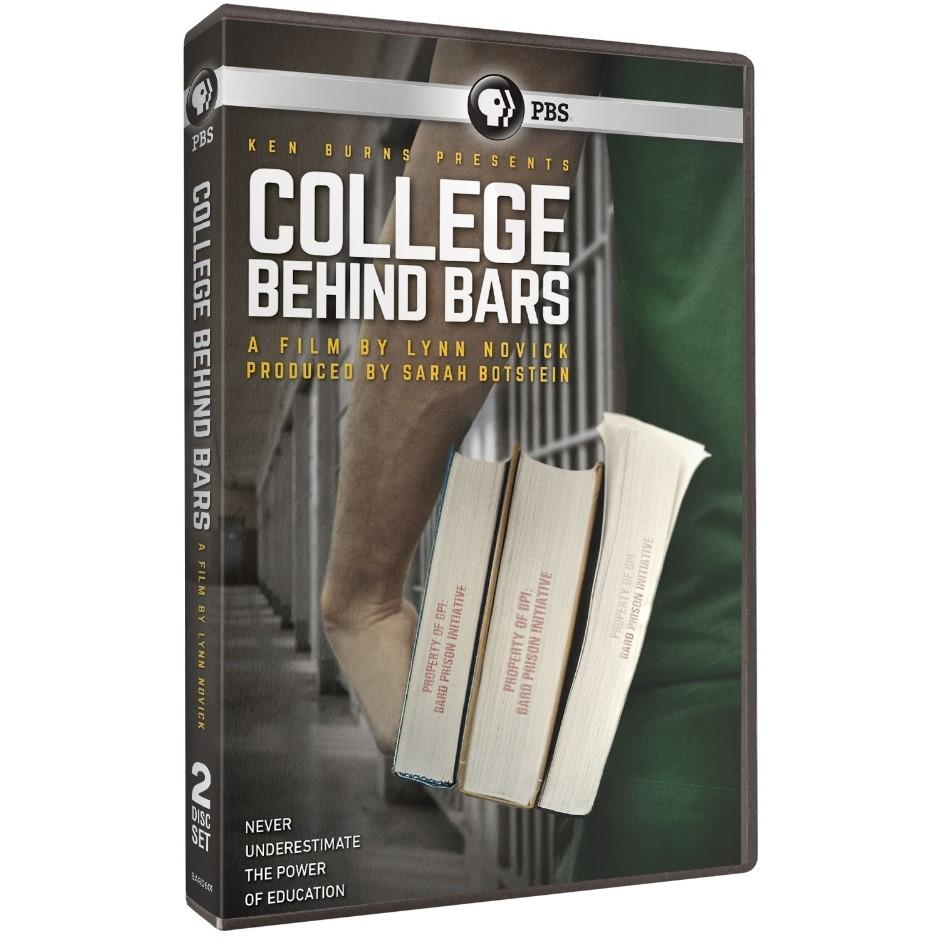 CBB-DVD