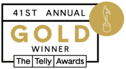 The 41st Telly Awards
