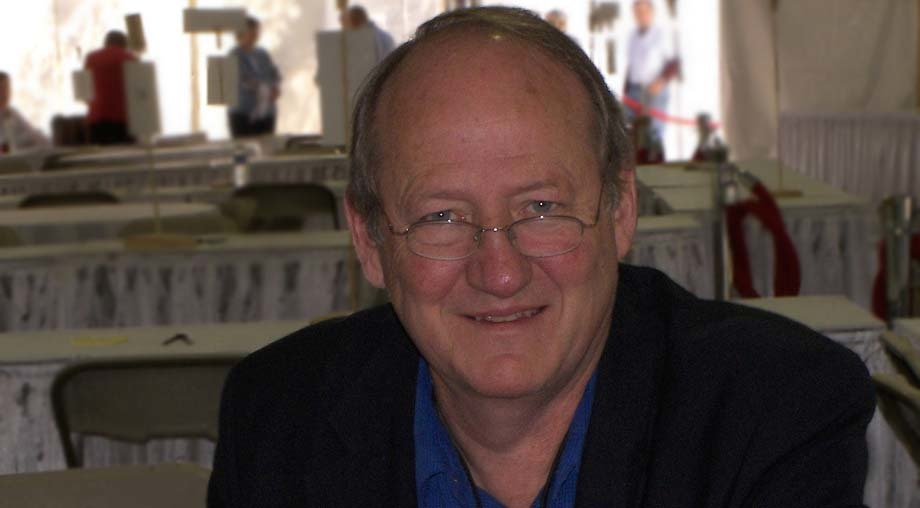 Dayton Duncan 2009
