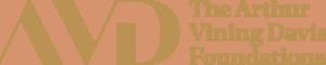 Avdf logo gold sized