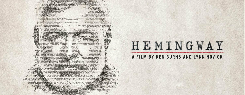 Hemingway mezzanine 18x7 v2