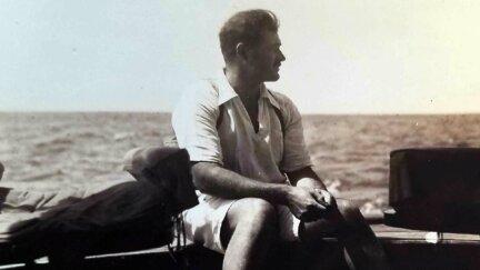 Exploring Hemingway