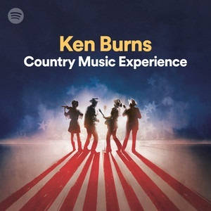 The Country Music Experience