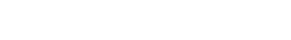 "A white logo for the Ken Burns franchise of films. It displays the words ""Ken Burns"" above an underline."