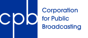 CPB logo sized