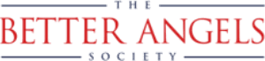 The Better Angels Society color logo