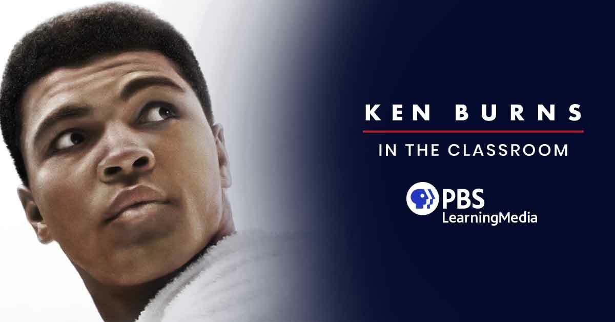 PBS ALI LM KBC |