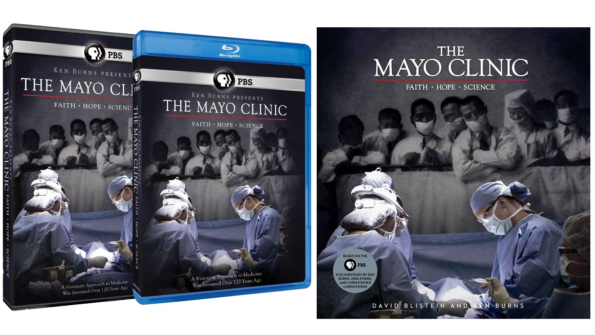Shopimage Unusual Mayoclinic