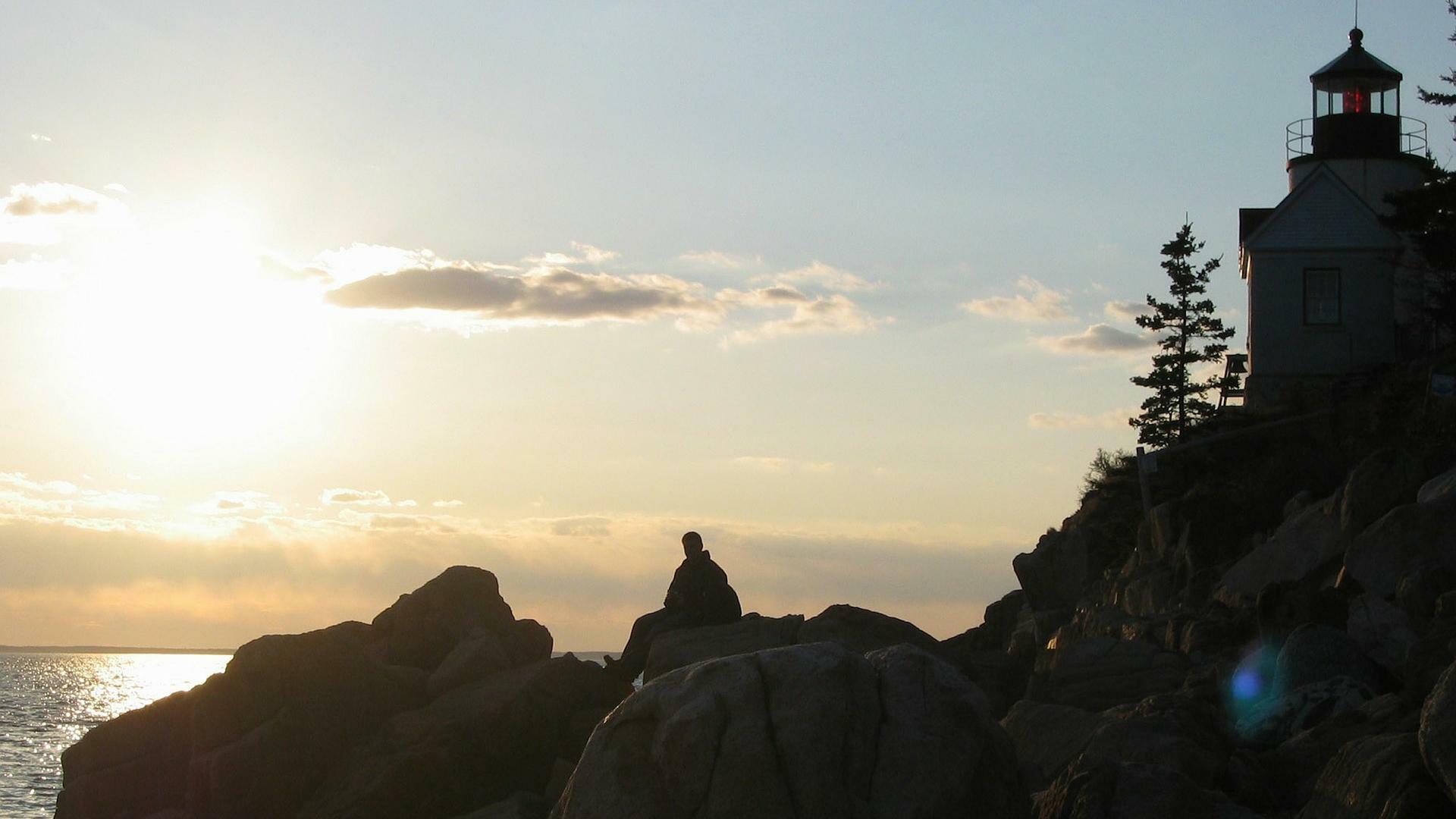 Acadia national park 80343 1920 resized