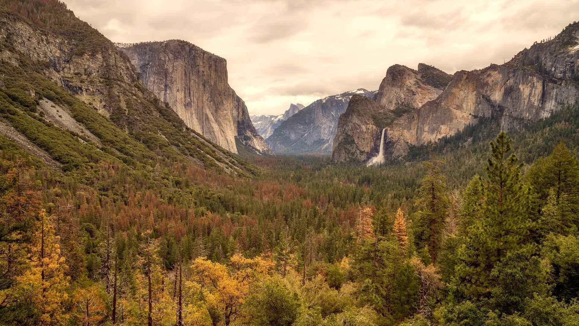 Yosemite 2301047 1920 resized