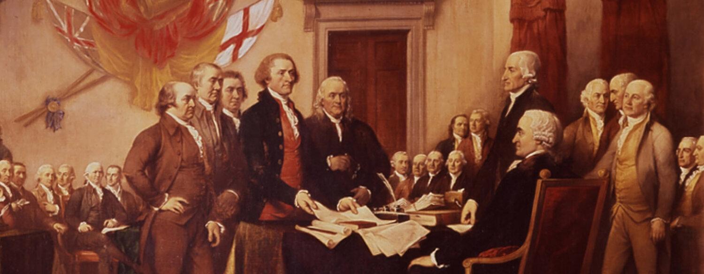 Jefferson 4 original hero v1