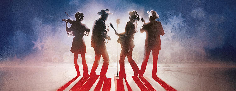 Country Music Hero Ctr 3