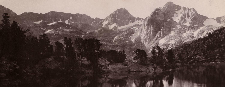 National-Parks_herov3_S5203_original