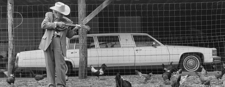 S01074-Marty-Stuart-Bill-Monroe_Country Music_Hero