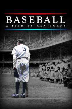 Baseball [1994]