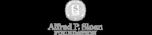 Alfredpsloan Logo