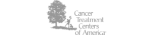Cancertreatmentcentersofamerica Logo