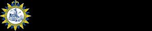 The Nashville and Davidson County logo