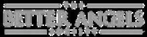 Tbas Logo
