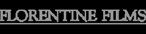 Florentine Films Logo