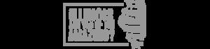 Illinois Tourism Board Logo