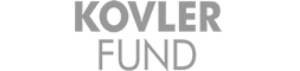 Kovler Logo