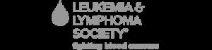 Leukemiaandlymphomasociety Logo