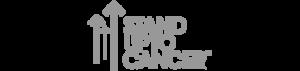 Standuptocancer Logo