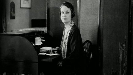 Mabel Walker Willebrandt