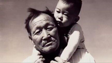 """Untold Stories   Manzanar: """"Never Again"""""""