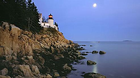 Acadia-National-Park-_National Parks | Acadia