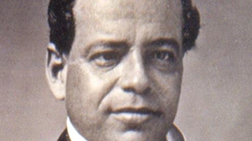 Antonio López de Santa Anna (1794-1876)   Declaration of the People of Texas (1835)