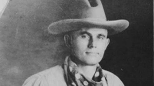 Carltsprague   Songs of the Plains : A Selection of Cowboy Folk Songs