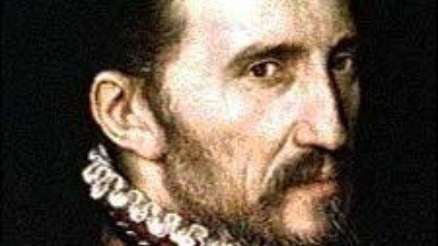 Francisco Vázquez de Coronado (1510-1554)   Francisco Vázquez de Coronado, Report to the Viceroy from Cibola (1540)