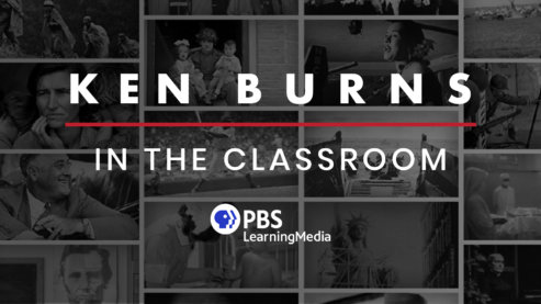 KB_Learning-Media_promo | Classroom Resources