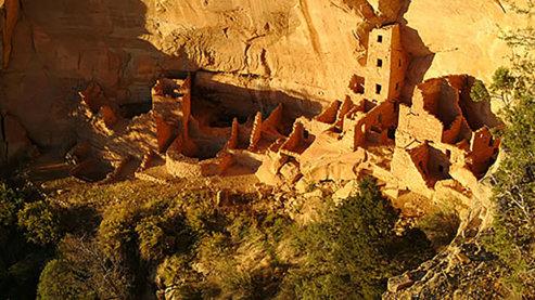Mesa-Verde-National-Park_National Parks | Mesa Verde