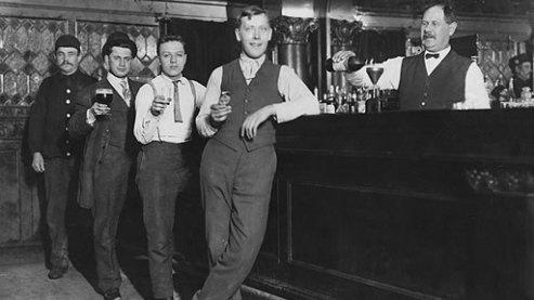 S1956 Lg | Prohibition Nationwide