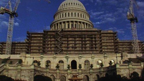 The Congress Forsite   Ken Burns on the Congress