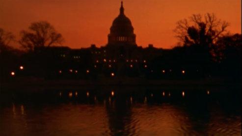The Congress Video Promo   Video