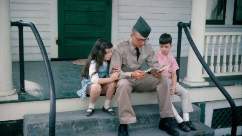 Vietnam War Reading List Promo   Reading List