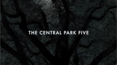 After The Central Park Five Asset Mezzanine 16X9 180828 200228 | After The Central Park Five