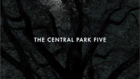 After The Central Park Five Asset Mezzanine 16X9 180828 200731 | After The Central Park Five