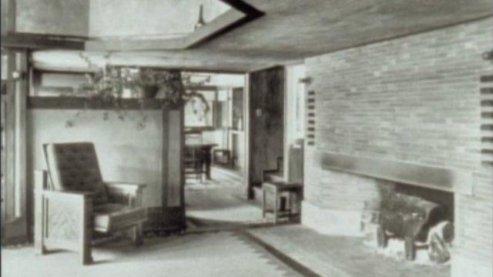 Maya Lin On Frank Lloyd Wright Asset Mezzanine 16X9 | About Frank Lloyd Wright