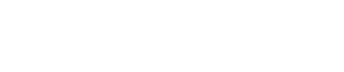 Cancer Title Logo