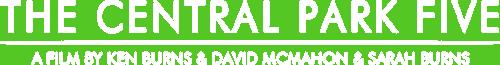 Centralpark5 Logo