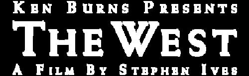 Thewest Logo