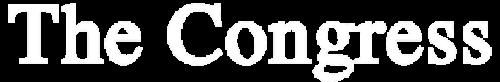 The Congress Film Logo