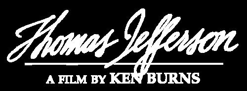Thomas Jefferson Logo